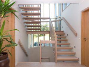 Vangeløs trapp-2598