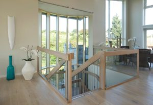 Vangeløs trapp-2599